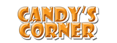 Candy's Corner Home